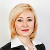 Изображение - Как продать долю в квартире другому собственнику и насколько это реально Nikolaeva_Elena