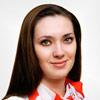 Изображение - Как оформить ипотеку без первоначального взноса в екатеринбурге Novoselova_Olga