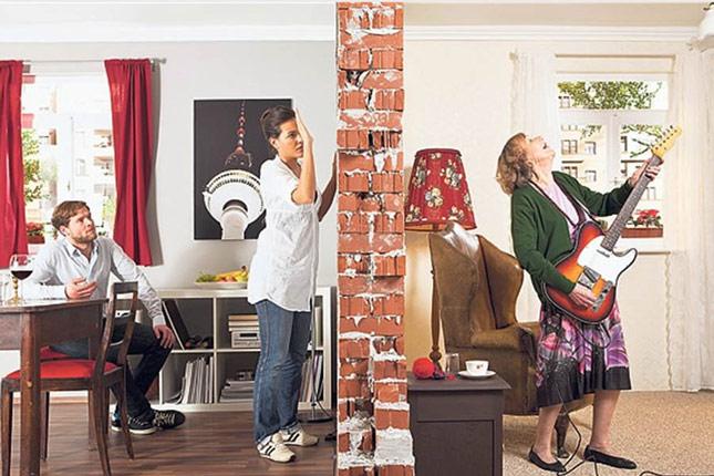 Изображение - Как продать долю в квартире другому собственнику и насколько это реально Conflict_4
