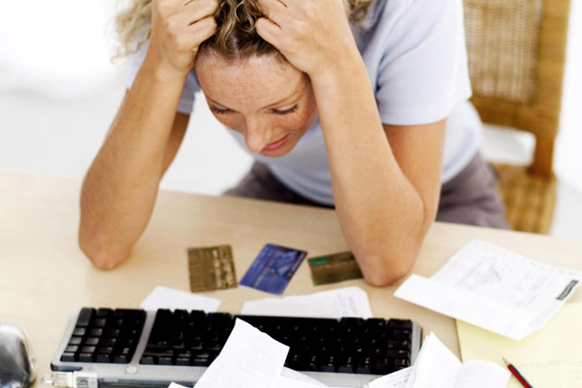 Где дают кредиты с плохой кредитной историей отзывы