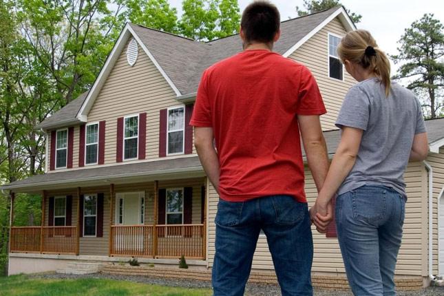 Что проверять и на что обращать внимание при покупке земли с домом