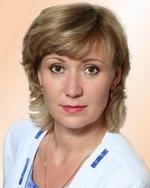 Елена Николаева, начальник отдела жилой недвижимости БК_Недвижимость